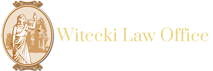 Witecki Law Office